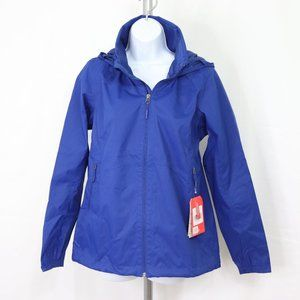 The North Face Resolve SZ M Waterproof Jacket